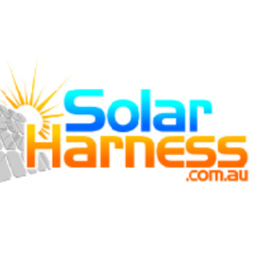 Solar Harness